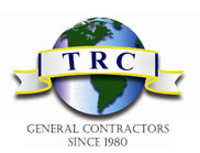 Tom Rectenwald Construction